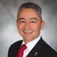 Gerardo A.