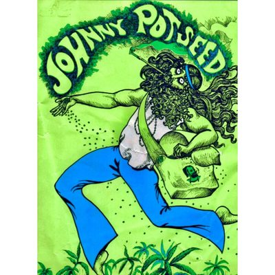 Johnny M.