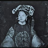 Lingbai H.
