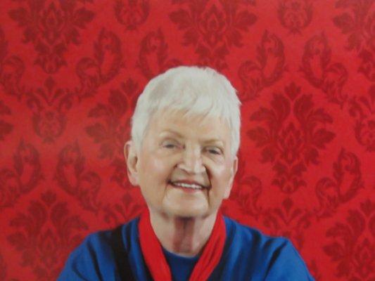 Lois H.