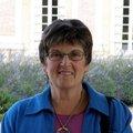 Linda P. Avatar