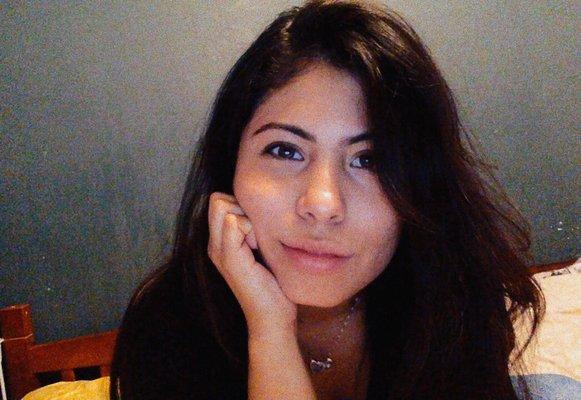 Mariana J.