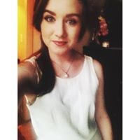 Kaitlyn L.