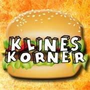 Klines K.