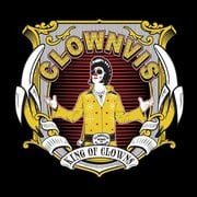 Clownvis P.