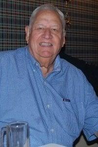 Leonard P.