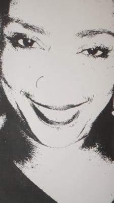 Sandi G.