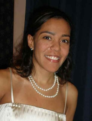 Santina W.
