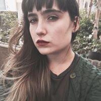 Amelia L.
