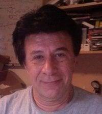 Michael A.