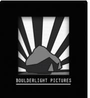 BoulderLight P.