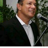 Jose R.