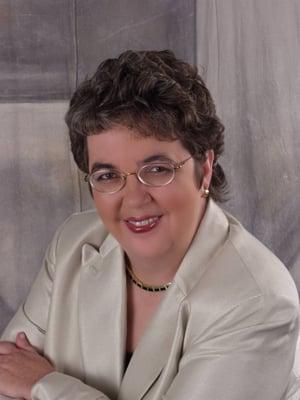 Diane V.