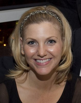 Kate H.