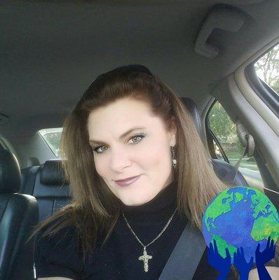Lisa Marie J.