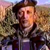 Yelp user David D.