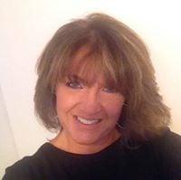 Kelly Giannini I.