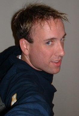 Eugene K.