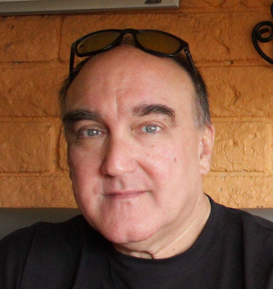 Carl C.