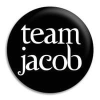 Jacob F.