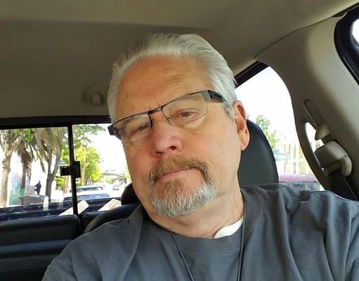 Gary P.