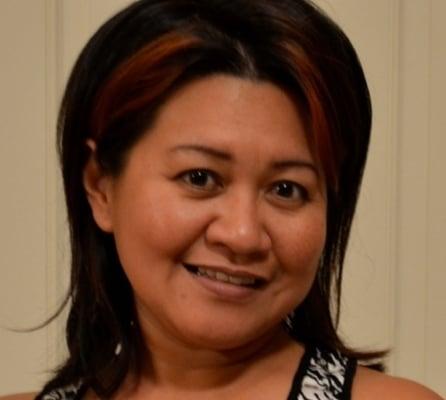 Mylene L.