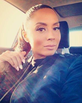 Soraya L.