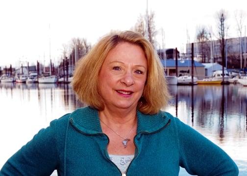 Cheryl Renee L.