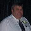 Yelp user Russ C.