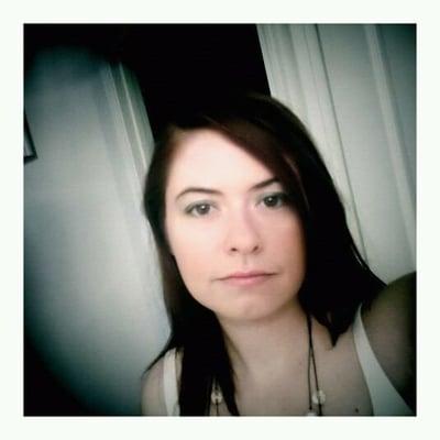 Leigh-Ann O.