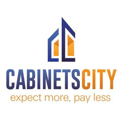 CabinetsCity K.