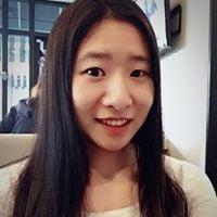 Jiawen L.'s Review