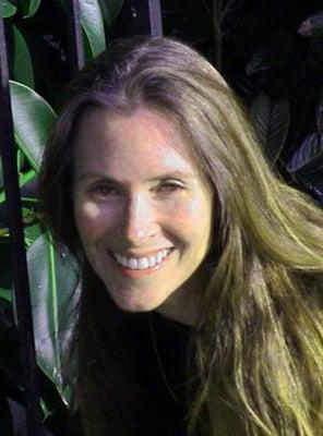 Juli D.