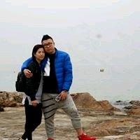 Qian C.