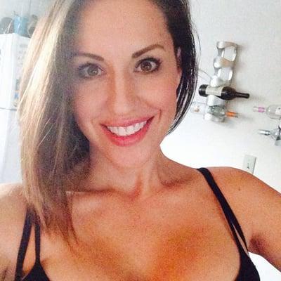 Sarah Z.
