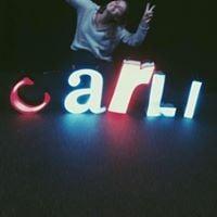 Carli V.