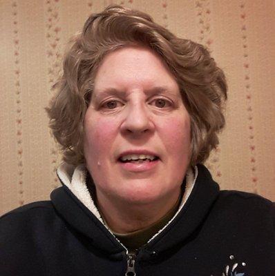 Susan Quinn M.