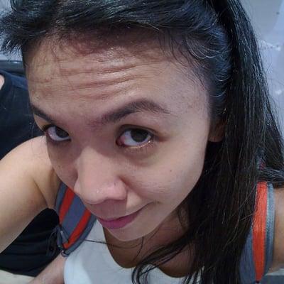 Nathalie A.