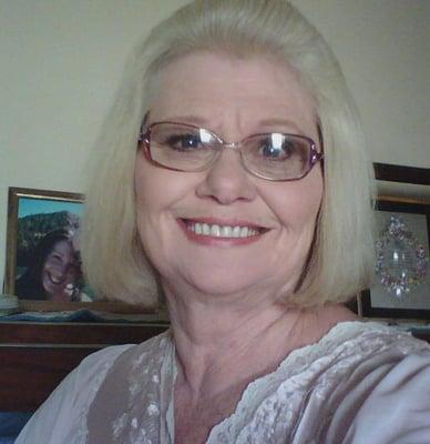 Patricia-Stewart G.