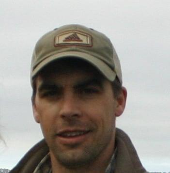 Cory W.