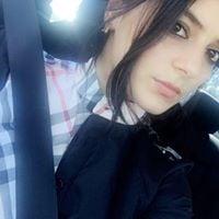 Nargiza N.