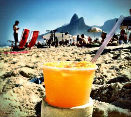 Lucci Brasil M.