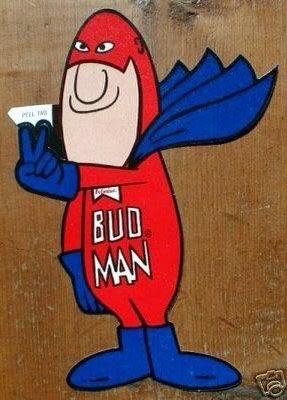 Bud K.