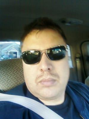 Gregg U.