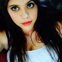 Breanna M.