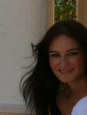 Gianna E.