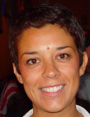 Stefanie Z.