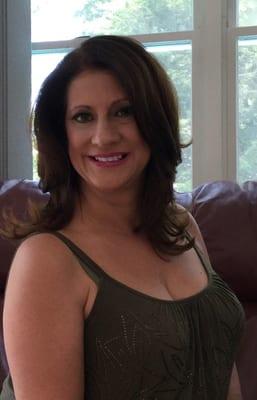 Janice R.