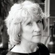 Judith A.