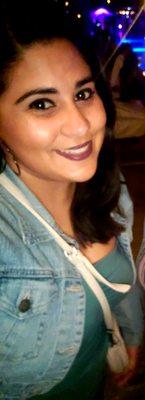 Lisandra P.